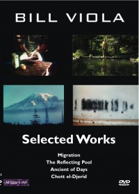 Viola Bill:Selected Works