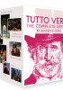 Verdi:Tutto Verdi - The Complete Operas